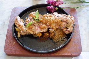 Foto 2 - Makanan di Blue Jasmine oleh Deasy Lim