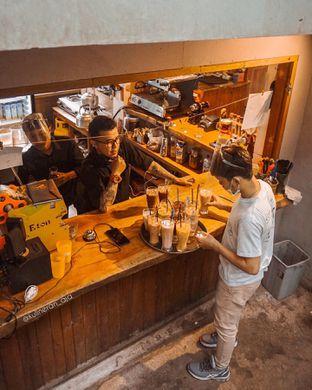 Foto review Kopi Tahura Djuanda oleh @kulineran_aja  9