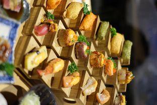 Foto 12 - Makanan di Sushi Hiro oleh Wawa | IG : @foodwaw