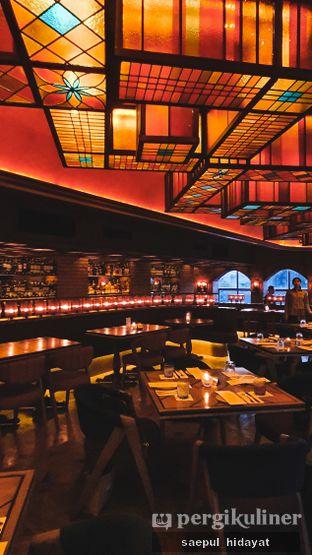 Foto 8 - Interior di Nidcielo oleh Saepul Hidayat