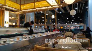 Foto 6 - Interior di Sushi Go! oleh Winata Arafad
