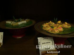 Foto 22 - Makanan di Sana Sini Restaurant - Hotel Pullman Thamrin oleh Ladyonaf @placetogoandeat