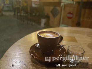 Foto 1 - Makanan di Lantai 3 Coffee & Pairing oleh Gregorius Bayu Aji Wibisono