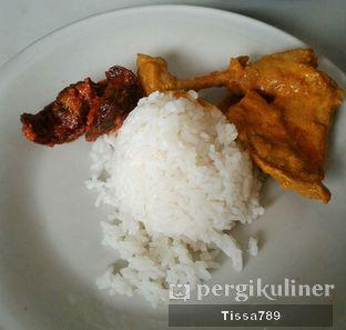 Foto 5 - Makanan di Sari Bundo oleh Tissa Kemala