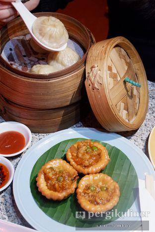 Foto 1 - Makanan di Pao Pao Liquor Bar & Dim Sum oleh Oppa Kuliner (@oppakuliner)