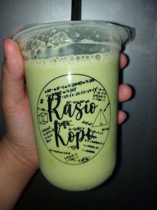 Foto review Rasio Kopi oleh Mouthgasm.jkt  1