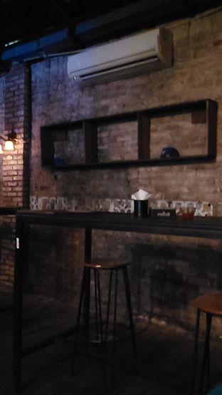 Foto review Penny Lane Beer House oleh Mouthgasm.jkt  3