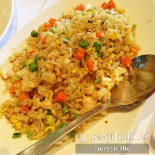 Foto 4 - Makanan di Plataran Dharmawangsa oleh Hungry Mommy
