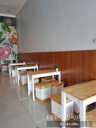 Foto 7 - Interior di Kopikirdia oleh UrsAndNic
