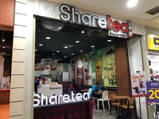 Foto 3 - Eksterior di Sharetea oleh IG @riani_yumzone