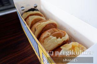 Foto 3 - Makanan di Buns & More oleh Shanaz  Safira