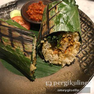 Foto 2 - Makanan di Amertha Warung Coffee oleh Hungry Mommy