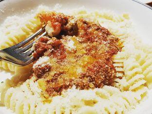 Foto 3 - Makanan di Mamma Rosy oleh Makankalap