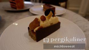 Foto 5 - Makanan di Bakerzin oleh Mich Love Eat