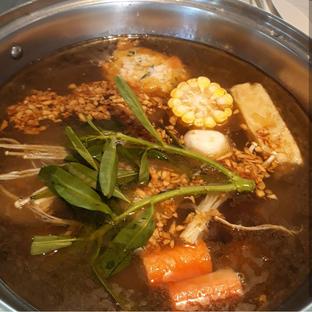 Foto 3 - Makanan di Cocari oleh fnny