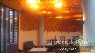 Foto 9 - Interior di Sushi No Mori oleh Desy Mustika