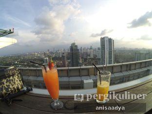 Foto 9 - Eksterior di Cloud oleh Anisa Adya