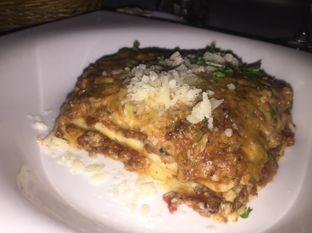 Foto 2 - Makanan di Toscana oleh Andrika Nadia