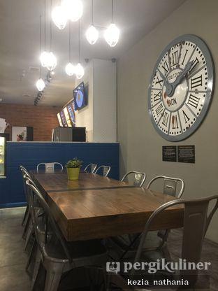 Foto 5 - Interior di Caffe Bene oleh Kezia Nathania