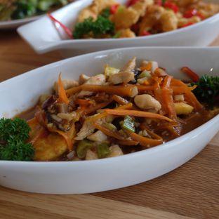 Foto 7 - Makanan di Mr. Ang's oleh dk_chang