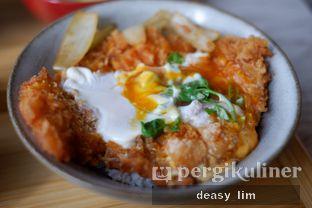 Foto 18 - Makanan di Birdman oleh Deasy Lim