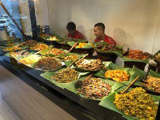 Foto review Nasi Pedas Bali Made oleh Oswin Liandow 4