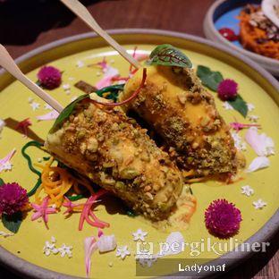Foto 10 - Makanan di Gunpowder Kitchen & Bar oleh Ladyonaf @placetogoandeat