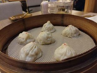 Foto 7 - Makanan di Paradise Dynasty oleh Wiliem Prayogo