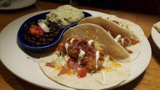 Foto 5 - Makanan di Chili's Grill and Bar oleh Chintya huang