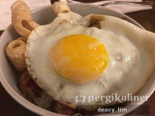 Foto 10 - Makanan di Papa & Mama Bistro and Coffee oleh Deasy Lim