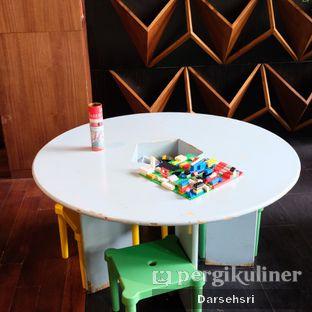 Foto 4 - Interior di Convivium oleh Darsehsri Handayani
