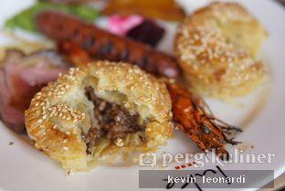 Foto 7 - Makanan di Salt Grill oleh Kevin Leonardi @makancengli