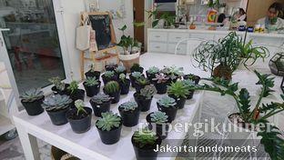 Foto review Galla Coffee Laboratory oleh Jakartarandomeats 8