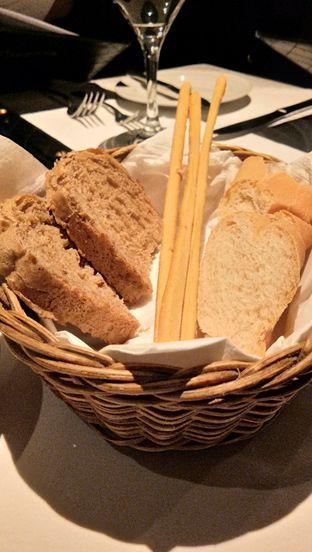 Foto 1 - Makanan(sanitize(image.caption)) di Toscana oleh Komentator Isenk