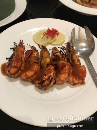 Foto 1 - Makanan di Palalada oleh Putri Augustin