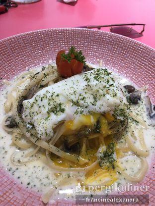 Foto 5 - Makanan di La Vie Kitchen and Coffee oleh Francine Alexandra