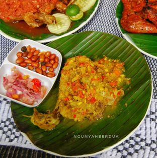 Foto 5 - Makanan di Bale Lombok oleh ngunyah berdua