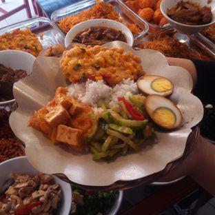 Foto  di Warung Senggal Senggol