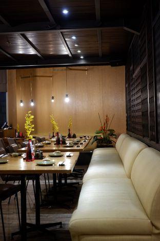 Foto 7 - Interior di Miyagi oleh Deasy Lim