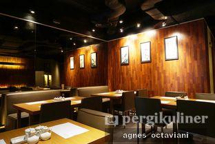 Foto 3 - Interior di Gyoza Oriental Cuisine oleh Agnes Octaviani