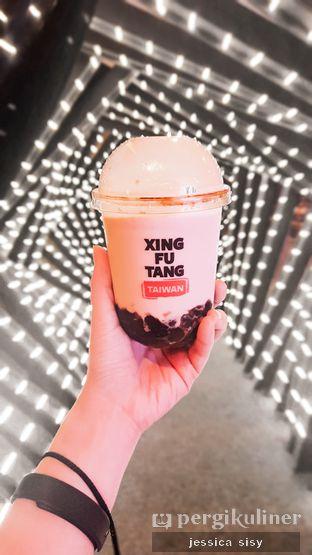 Foto review Xing Fu Tang oleh Jessica Sisy 1