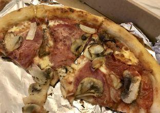 Foto review Giuliani Ristorante e Pizza oleh Andrika Nadia 1