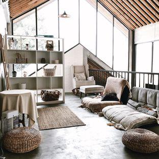 Foto 11 - Interior di Hakuna Matata oleh Della Ayu