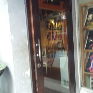 Foto 17 - Eksterior di Pop Art Cafe oleh Andin   @meandfood_