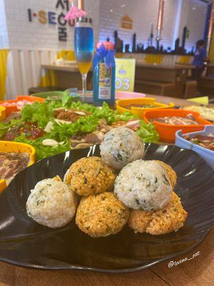 Foto 1 - Makanan di ChuGa oleh Levina JV (IG : @levina_eat & @levinajv)