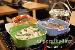 Foto 4 - Makanan di Raa Cha oleh Monique @mooniquelie @foodinsnap