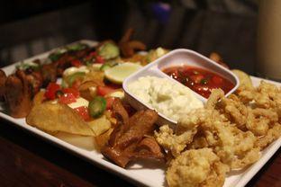 Foto 3 - Makanan(sanitize(image.caption)) di Lokananta oleh Hariyadi Bemby