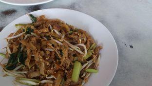 Foto review Kwetiaw Sapi Mangga Besar 78 oleh Eliza Saliman 1