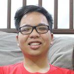 Foto Profil Steven (IG: @tigatigagembul)