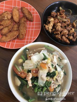 Foto review Hao Che Kuotie oleh LenkaFoodies (Lenny Kartika) 3